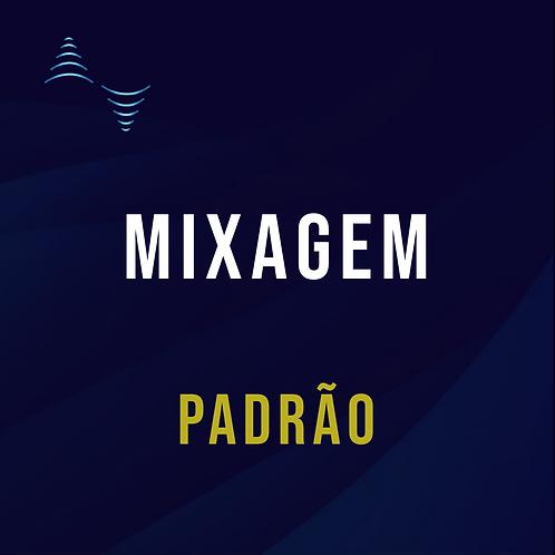 Mix Padrão