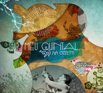 Meu Quintal, Ná Ozzetti 2011.jpg