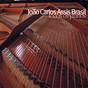 João_Carlos_Assis_Brasil_Todos_os_Pianos
