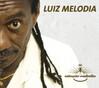Luiz Melodia.jpg