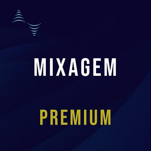 Mix Premium