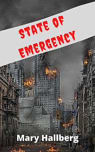 State of Emergency ebook cover.jpg