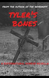 Tyler's Bones cover.png