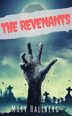 The Revenants ebook.jpg