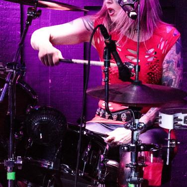 Windy Drum Firebird.jpg