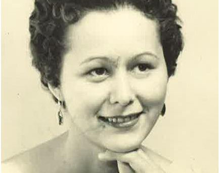 The disappearance of Lucy Ann Johnson: Solved after 52 years