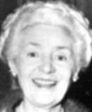 Solved with no body: The case of Evelyn Scott