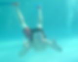 Adv. Swimmer.png