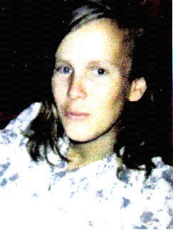 Unsolved: The murder of Wilma Nissen