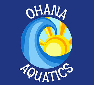 Ohana Aquatics