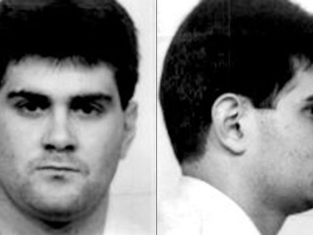 The case of Cameron Todd Willingham [PART 2]