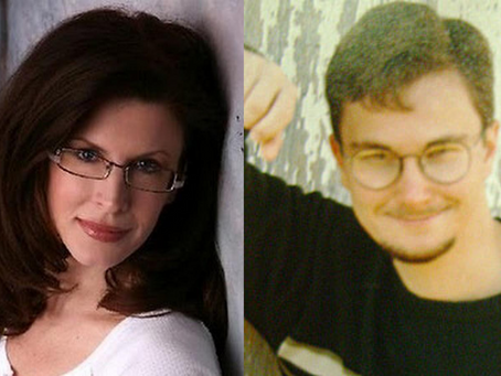 The case of Tracey Richter and Dustin Wehde
