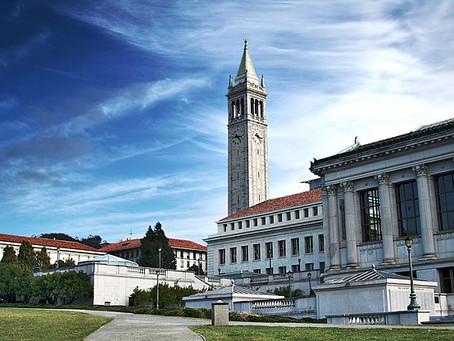 HAUNTED school?! Exploring the ghost stories of UC Berkeley