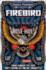 Firebird CD Release.png