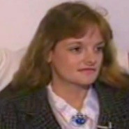 Wrongfully convicted: The case of Patricia Stallings