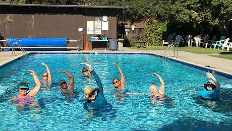 Water Aerobics.JPG