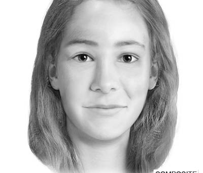 """Who was """"Little Miss X""""? Jane Doe unidentified for 62 years"""