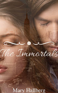 Immortals ebook cover.jpg
