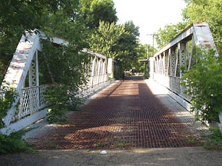 6 'crybaby bridges' across the United States