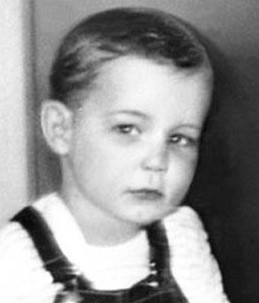 The disappearance of Steven Damman: Unsolved for 65 years