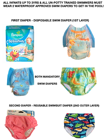 Swim Diapers.png