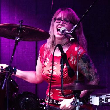 Windy Wild Drums Firebird.jpg