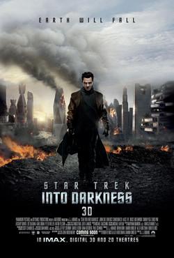 star-trek-01
