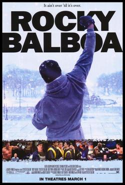 Rocky_Balboa_Rocky_VI-503489321-large