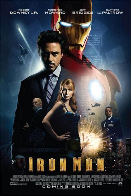 Iron_Man-985012333-large