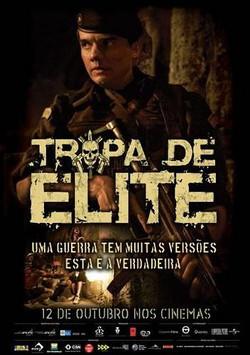 Tropa_de_Elite-710060008-large
