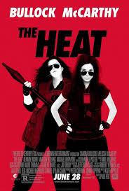 the+heat