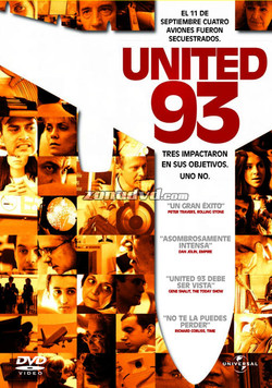 united93_frontal