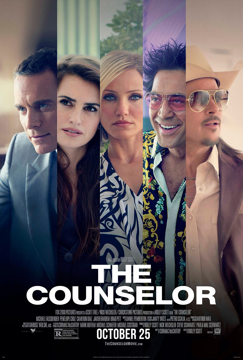 counselor-poster