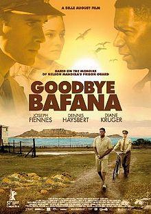 220px-Goodbye_bafana