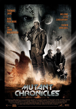 mutant-poster