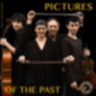 PICTURES-OF-THE-PAST-2.jpg
