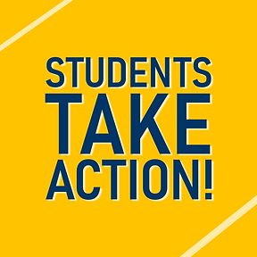 student take action.1.png