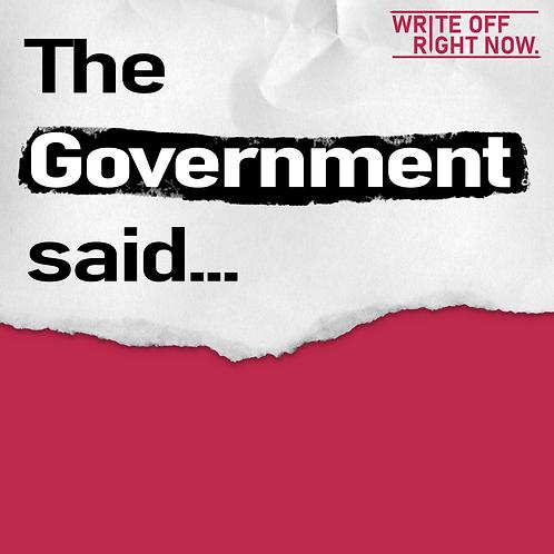the gov said.png