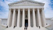 Federal Court.jpg