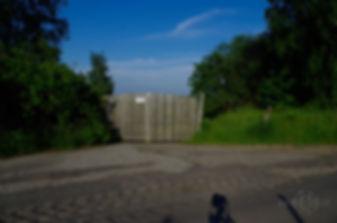 Schirnau See, www.skypirius.de