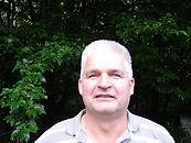 Bernhard_Röder.JPG