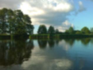 Seekamper See, www.skypirius.de