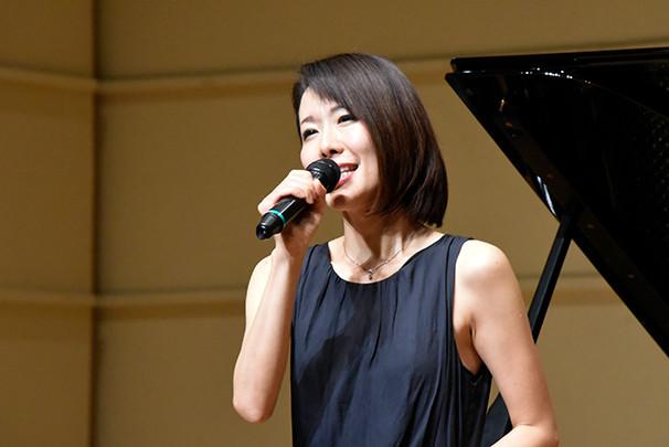 ハートフルコンサート2019