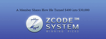 ZCode-from-400-to-30000-title-.png