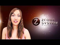 Zcode-System-1.jpg