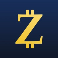 ZCode - What is it? and why you need it as a gambler when sports betting?