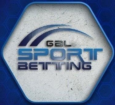 Gals Sports Betting