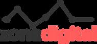 zd-logo-full-black.png