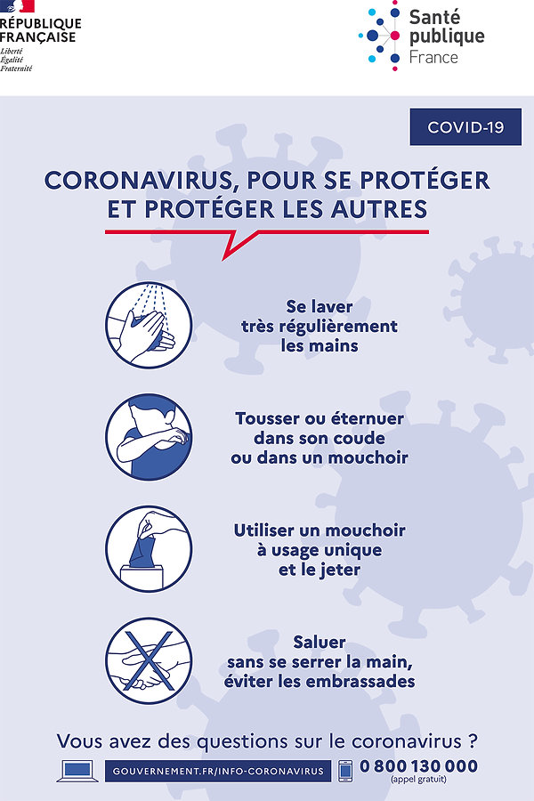 coronavirus_gestes_barrieres_fr.jpg