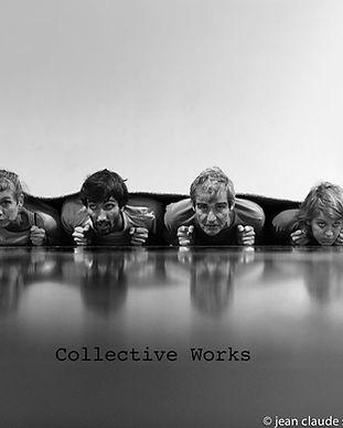 collective-works-cie-itinerrances-danse-